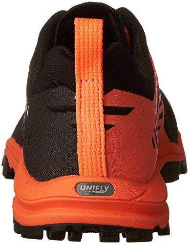 Merrell Handigheidsschoenen Dames Trail Loopschoenen Zwart