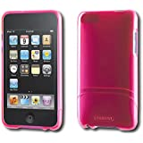 Griffin Outfit Gloss Case for iPod Touch 2G/3G, Pink