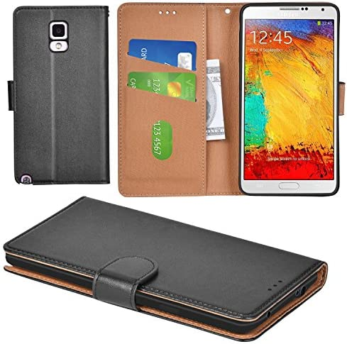 Aicoco Galaxy Note Leather Samsung product image