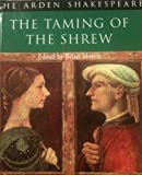 The Taming of the Shrew, Shakespeare, William, 0174436432