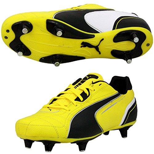 Puma Momentta SG Fußball Stiefel