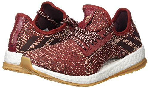 Adidas Scarpe Rust mystery tech Red Metallic Donna Pureboost Atr Red Rosso Running night X artxS7a