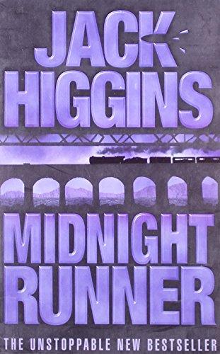 Midnight runner sean dillon series ebook download online id midnight runner sean dillon series ebook download online fandeluxe Epub
