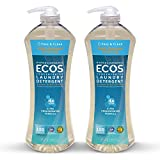 ECOS Earth Friendly Products Ecos 4X Ultra