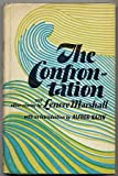 The Confrontation, and Other Stories, Lenore Marshall, 0393084485