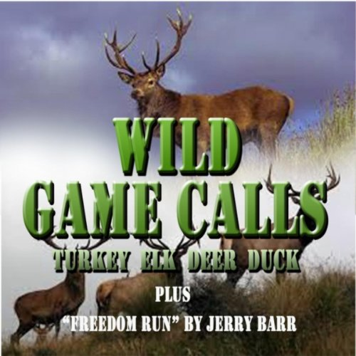Duck Game Call