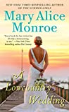 Download A Lowcountry Wedding (Lowcountry Summer Book 4) in PDF ePUB Free Online