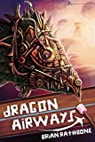Free eBook - Dragon Airways