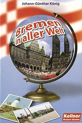 Bremen in aller Welt