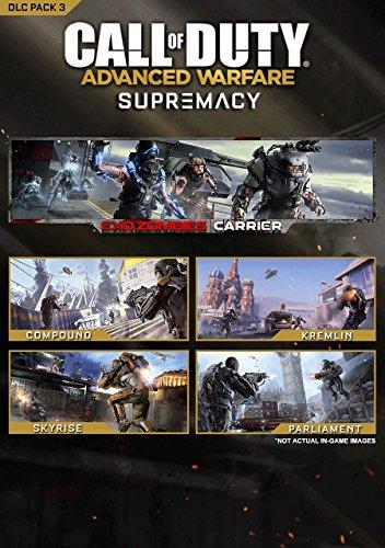 digital code advanced warfare - 2