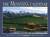 2020 The Montana Calendar