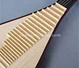 Quality Xinghai Pipa, Chinese Pipa Lute