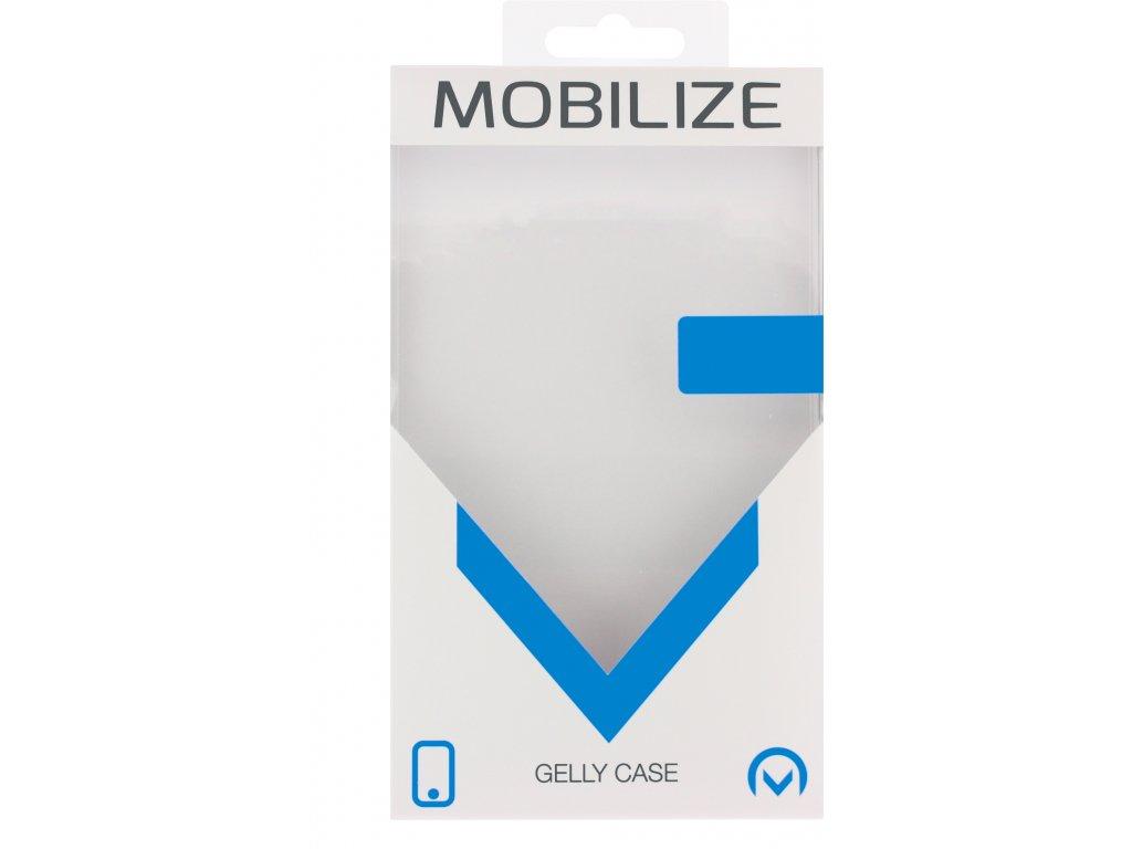 77c303d67f86e6 Etui de protection pour telephone Deluxe Gelly Case Apple iPhone 6   6s Or   Amazon.fr  High-tech