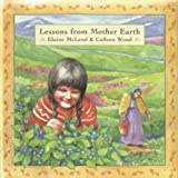 Lessons from Mother Earth, Elaine McLeod, 0888998325