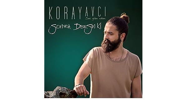 Yanımda Sen Olmayınca by Koray Avcı on Amazon Music - Amazon.com