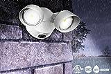 Lithonia Lighting Ovfl LED