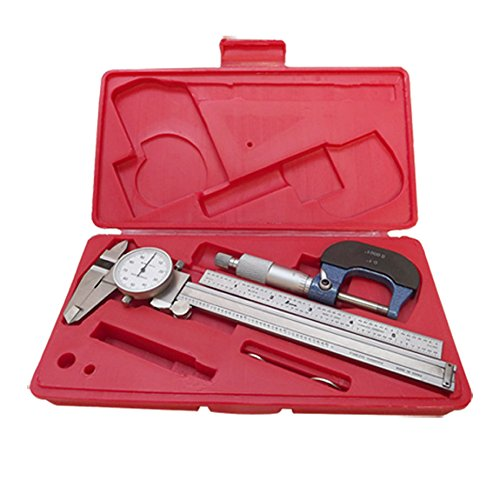 Best Caliper Kits & Sets