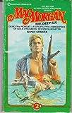 The Deep Six, Randy Striker, 0451095685