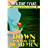 Down Among the Dead Men (Rafferty & Llewellyn Book 2)