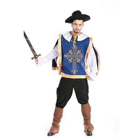 Disfraces de Halloween de moda, trajes magníficos y festivos ...