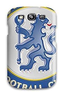 MMZ DIY PHONE CASEStacie Thomas Cash Galaxy S3 Hybrid Tpu Case Cover Silicon Bumper Logo Euro69