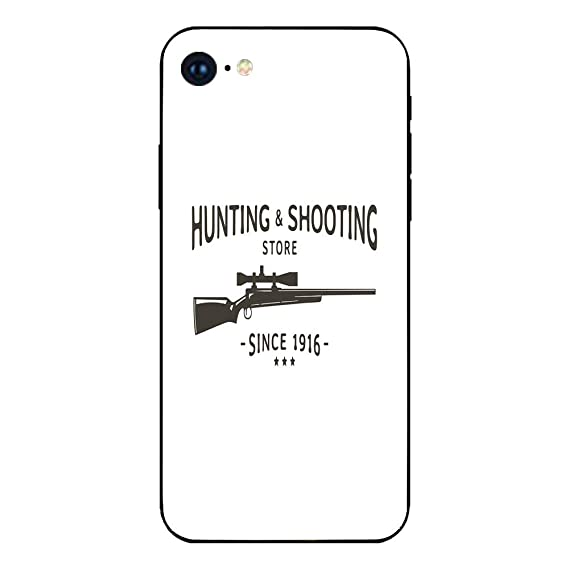 low priced b5d9b 9307a Amazon.com: Phone Case Compatible with iphone7 iphone8 mobile phone ...