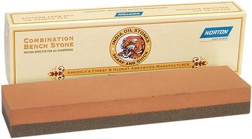 Norton-Abrasives-614636855653