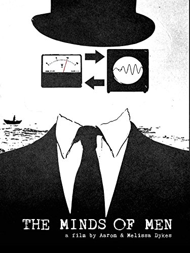 The Minds of Men by