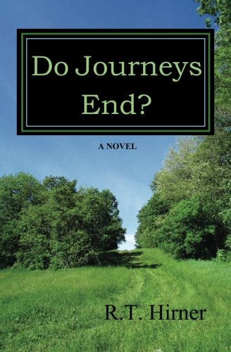 Download Do Journeys End? (Frontier Faith Series) (Volume 3) ebook