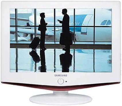 Samsung LE-19R71W TV 48,3 cm (19