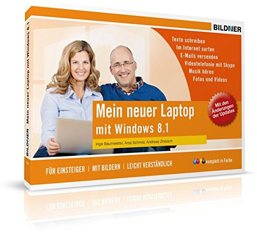 laptop für senioren