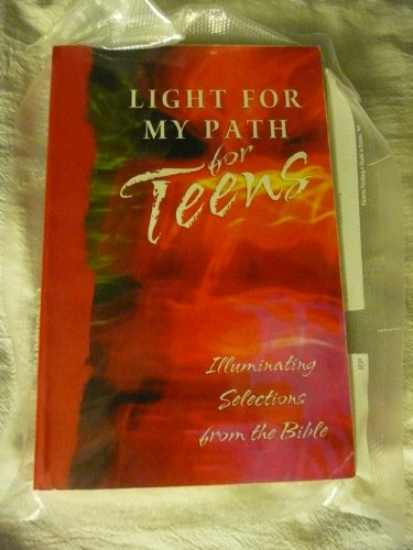Path Of Light Bible in US - 6