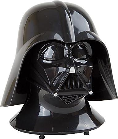 Star Wars DCD21352 Hucha con Sonido Darth Vader: Amazon.es ...