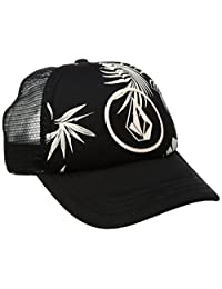 Volcom womens Ocean Drift Hat