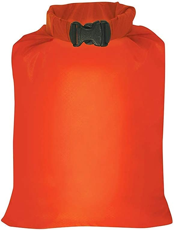 Vacation Birthday Gift Boating Tonak Waterproof Dry Bag 2L-Water Resistant Lightweight Backpack with Handle-Floating Dry Storage Ocean Bag Keeps Gear Impervious to Water-Perfect for Kayaking