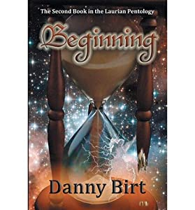 [ Beginning BY Birt, Danny ( Author ) ] { Paperback } 2013