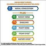 Children's Flonase Sensimist Allergy Relief Nasal