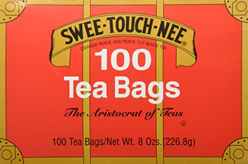 swee-touch-nee-tea-bag-100-bags-8oz-2268g