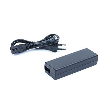 subtel® Fuente de alimentación Sony PSP Go (PSP-N1000 / PSP ...