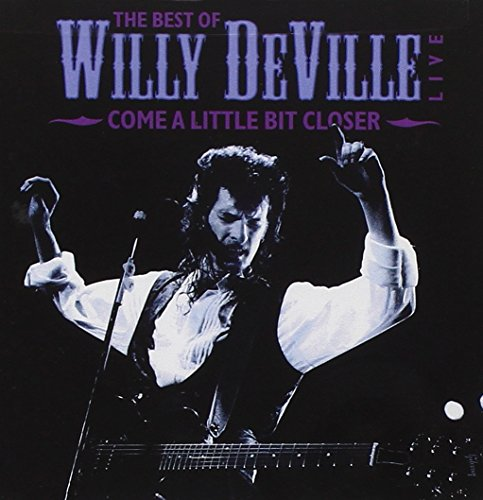 Willy Deville - Latina Cafe Vol. 2 CD1 - Zortam Music