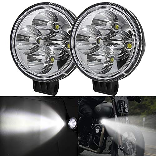 Led Light Kits For Motorbikes in US - 6