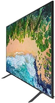 Samsung UE55NU7026, Smart TV 4K UHD (LED, 1300 PQI, Screen ...