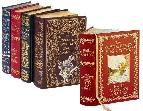 !BETTER! Chronicles Of Narnia Books Set. students estudio seccion College Peyton ciudad Orange Torshavn