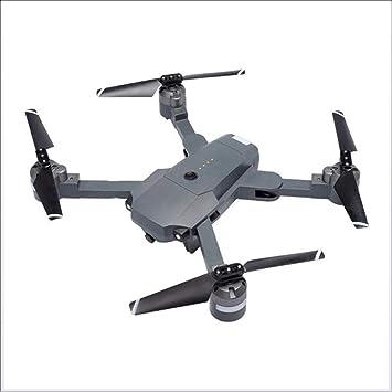 HAHA Batería de Larga duración Drone, Drone con Cámara HD ...