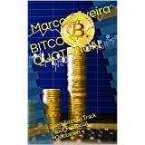 BITCOIN QUOTATION: Best Sites to Track Your Financial Quotation