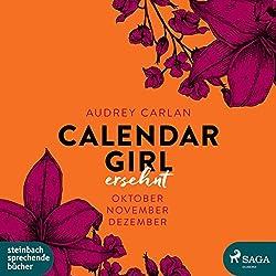 Ersehnt (Calendar Girl 10-12)