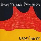 East/West by Billy Jenkins (1996-08-02)