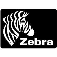 Zebra Technologies R12-801-00000-R0 Series R110XI4 RFID Printer/Encoder, 203 dpi Resolution, RS-232 Serial/Parallel/USB 2.0 Port, net 10/100, 16MB SDRAM, ZPL/XML, 120 VAC Cord