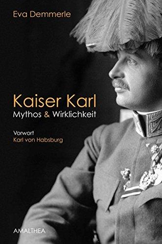 Download Kaiser Karl ebook