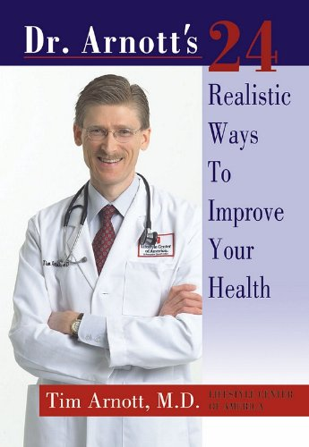 dr-arnotts-24-realistic-ways-to-improve-your-health
